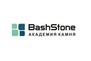 Башстоун - Академия Камня